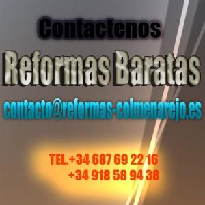 reformas-madrid-reformas-baratas-reformas-las-rozas-reformas-navacerrada